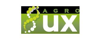 Agro-UX