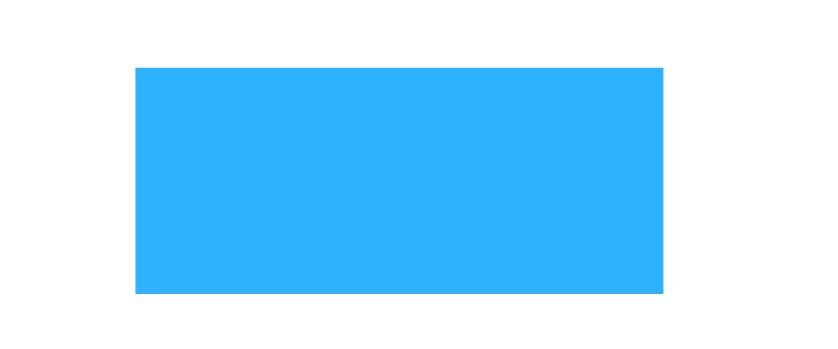 estril-65