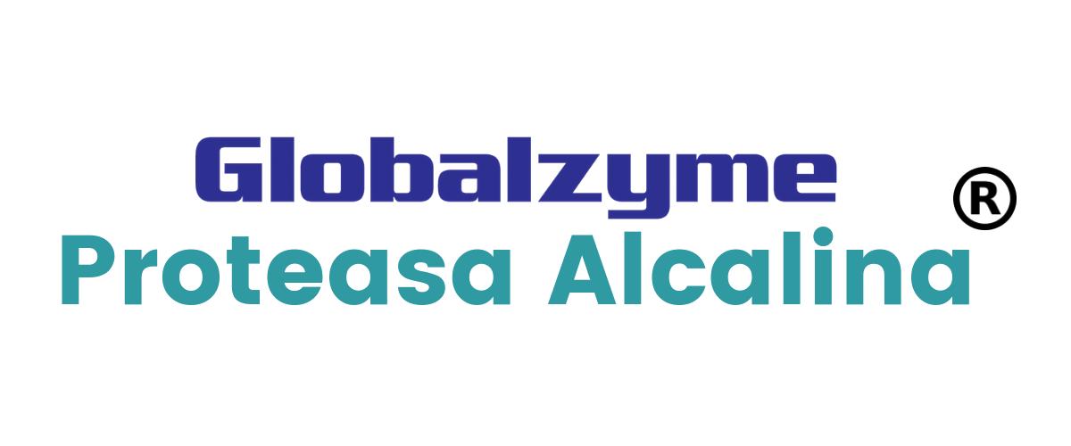 globalzyme-Proteasa-alcalina