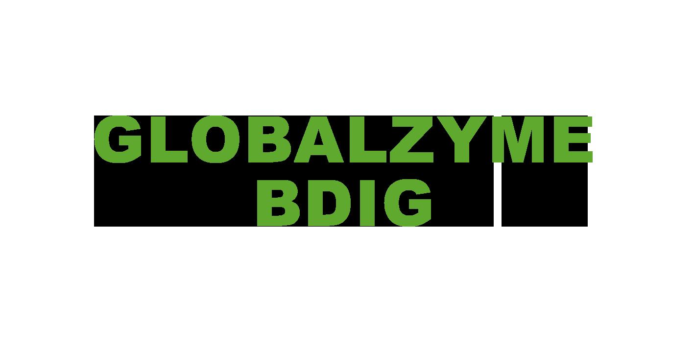 globalzyme-bdig