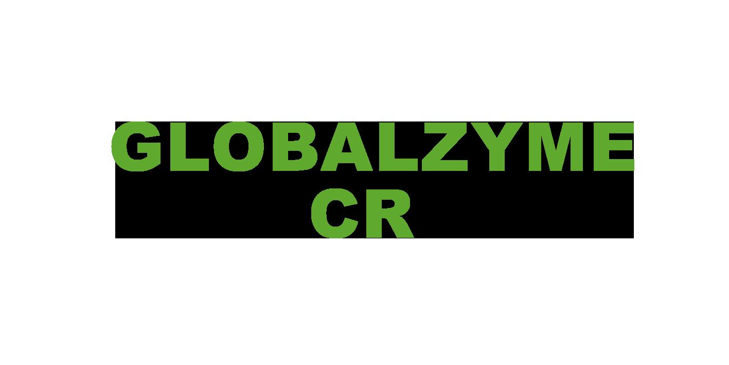 globalzyme-cr