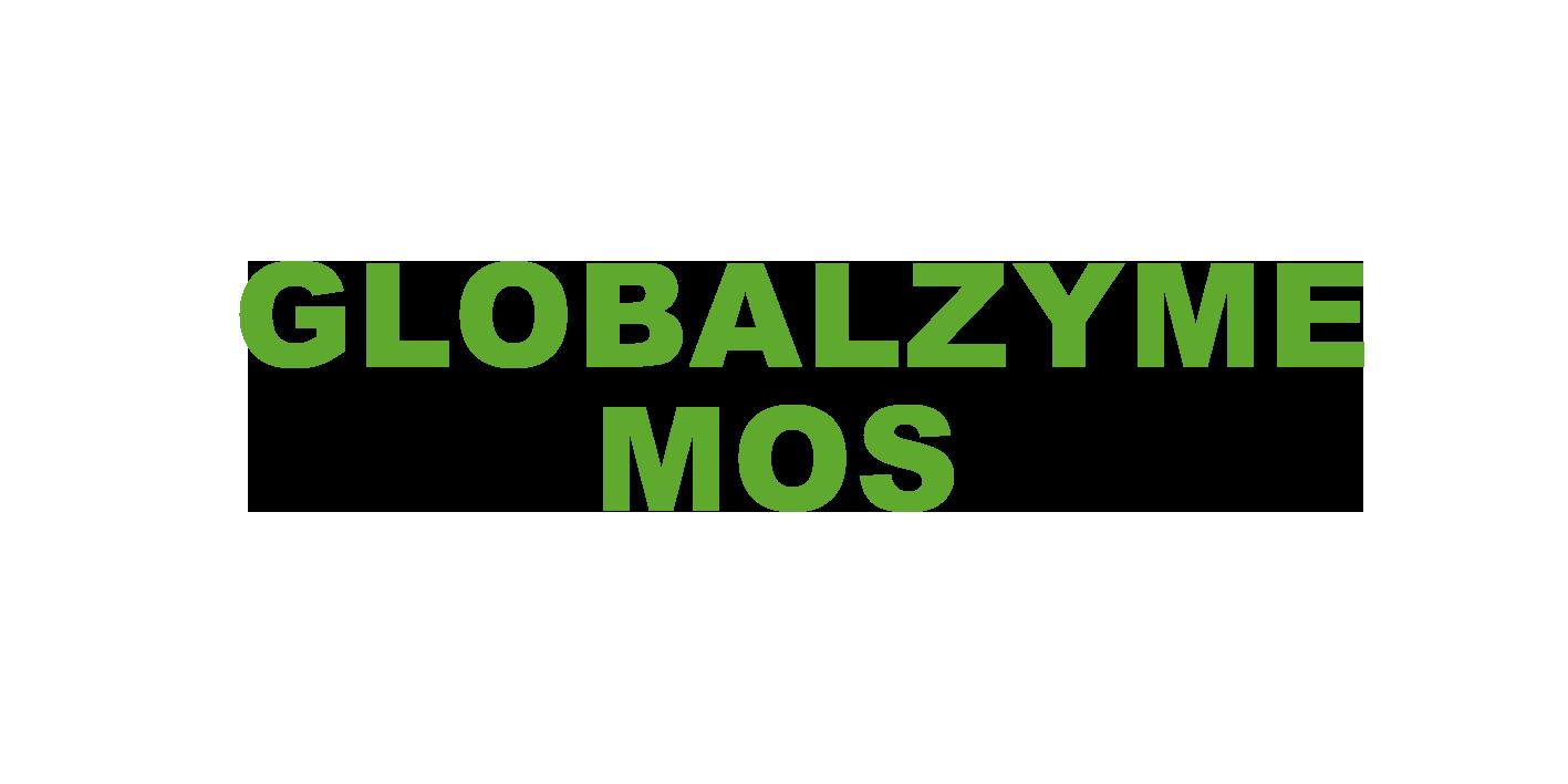 globalzyme-mos