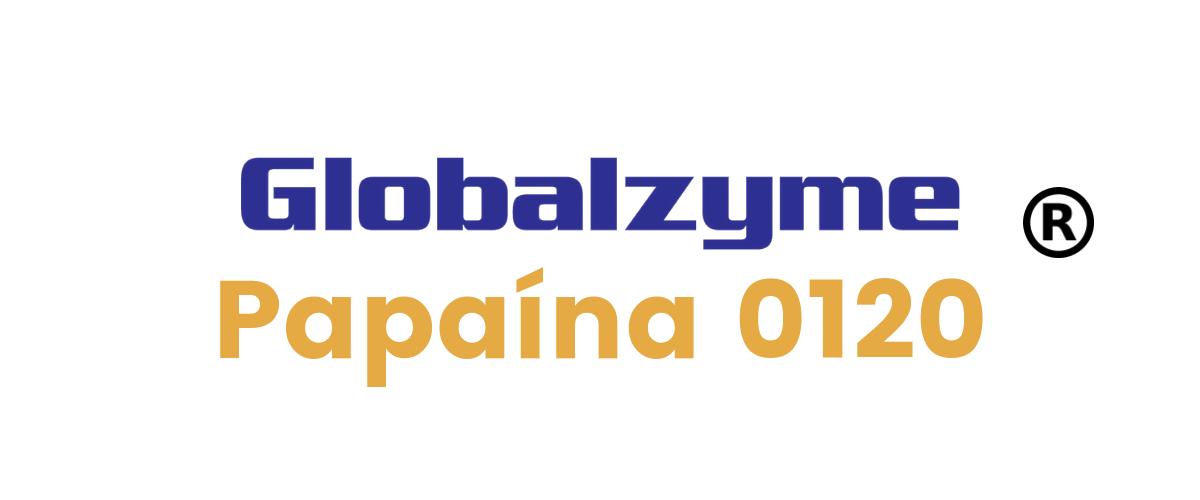 globalzyme-papaina