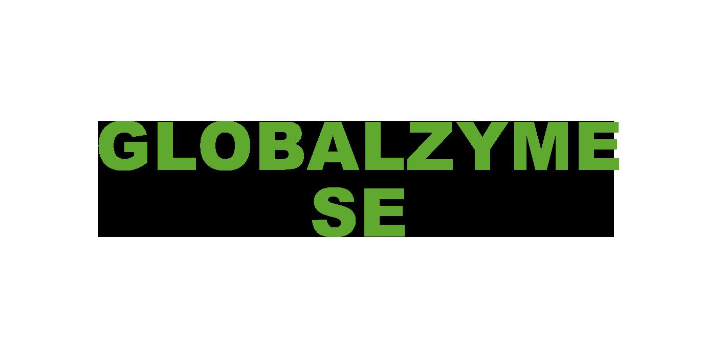 globalzyme-se