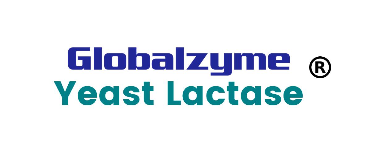 lobalzyme-yeast-lactase
