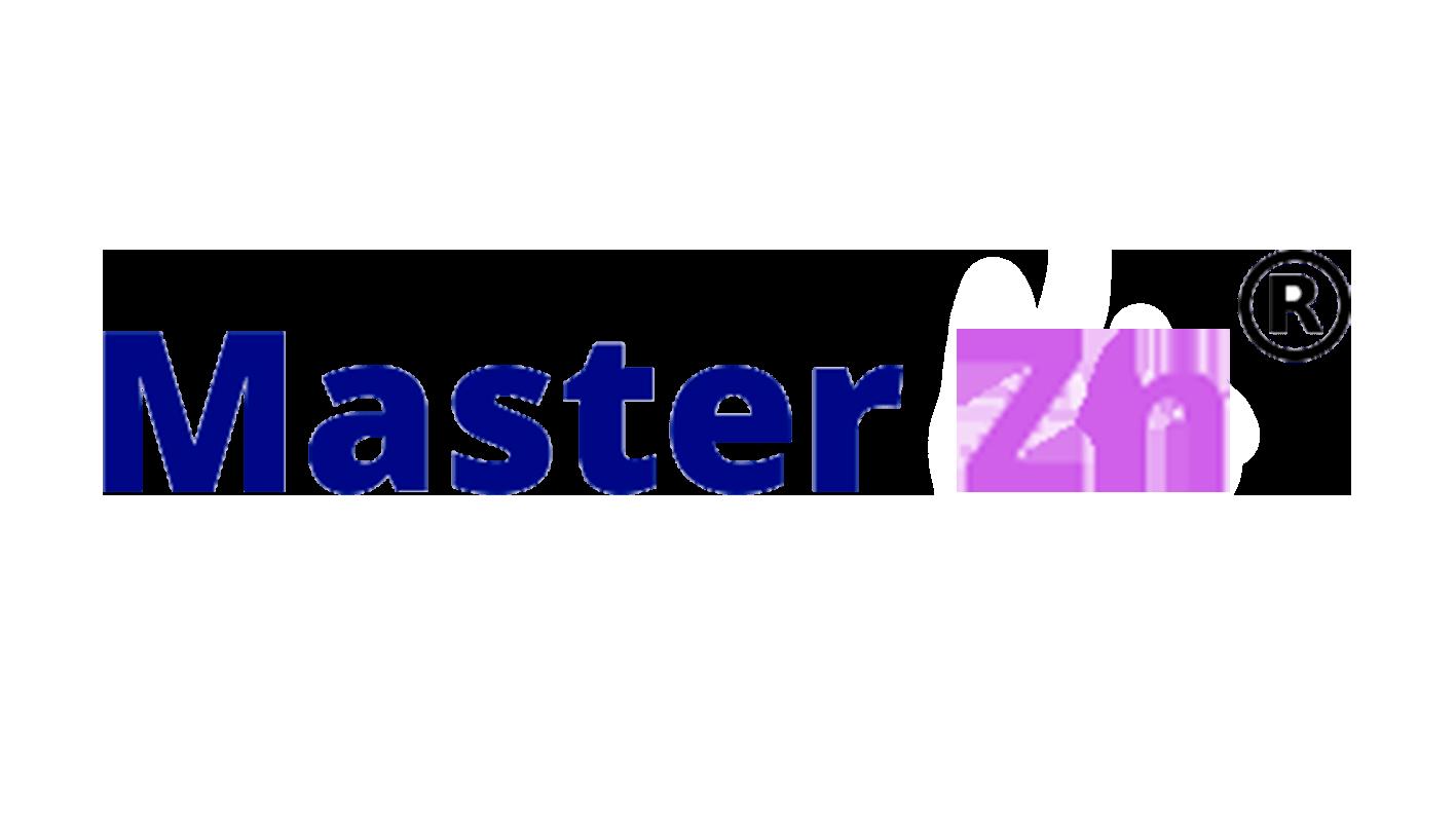 master-zn