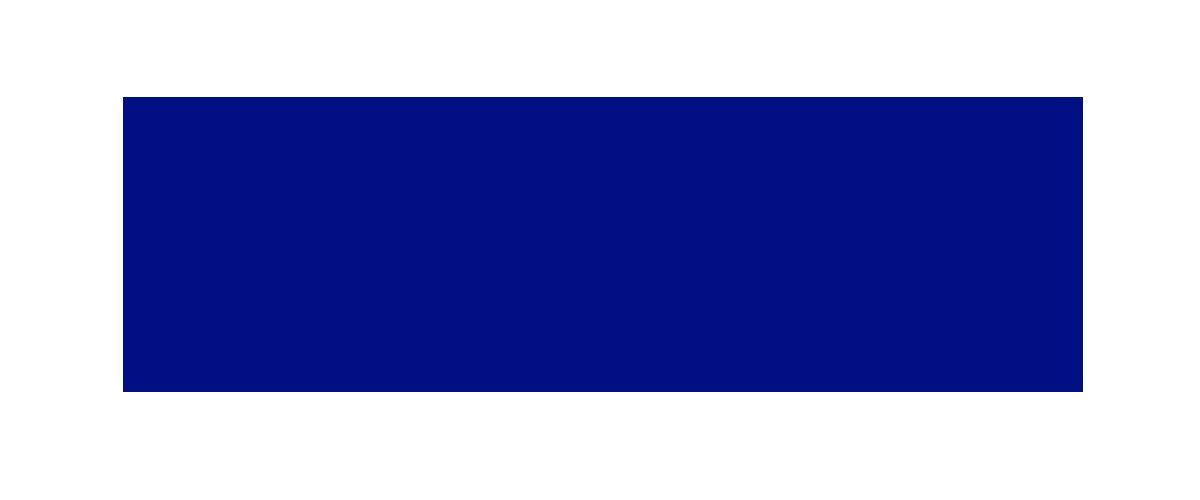 proteinas funcionales