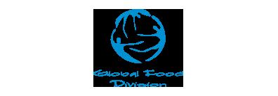 GLOBAL FOOD DIVISION